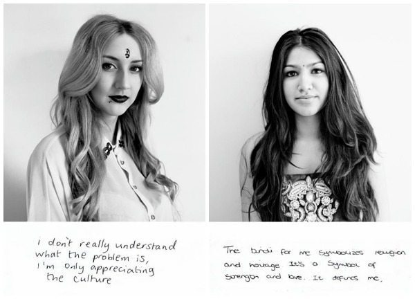 "the double standard of cultural appropriation what How the melting pot became ""cultural appropriation""  such a double standardit's hard to keep up steve gregg says: april 1, 2017 at 11:50 am  the left's campaign against ""cultural appropriation"" is nonsense, of course, but really an attack on the idea of america as a melting pot of cultures it's also an attack on the."