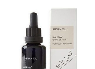 argan_oil_small