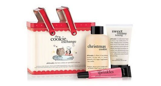 holiday-gift-guide-natural-beauty-products-7