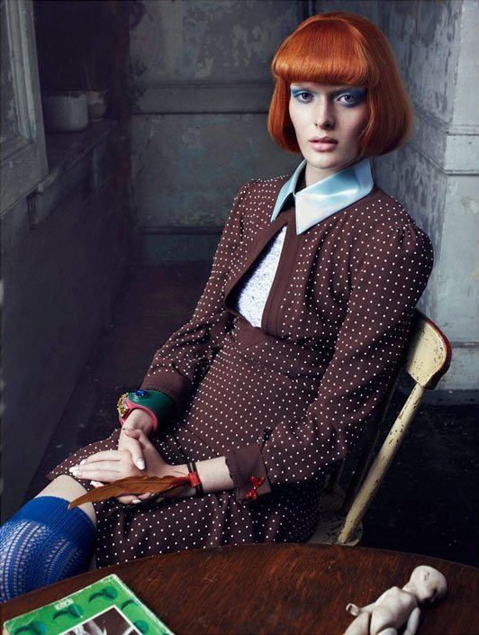 sam-rollinson-emma-summerton-vogue-italia-january-2014-1