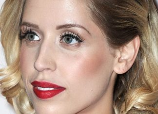 peaches geldof news dead death