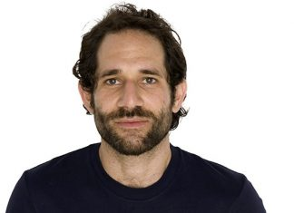 dov charney fired american apparel