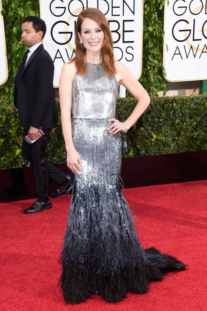 golden globes golden globe awards