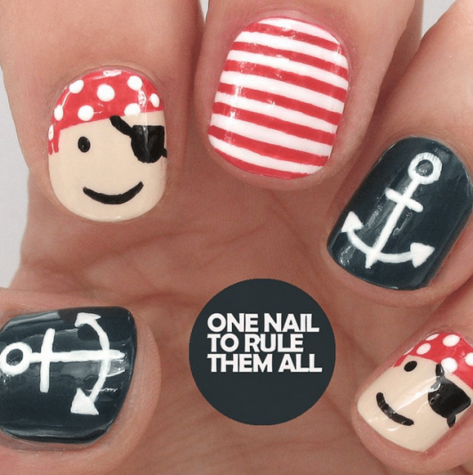 nail-art-pirate-nails