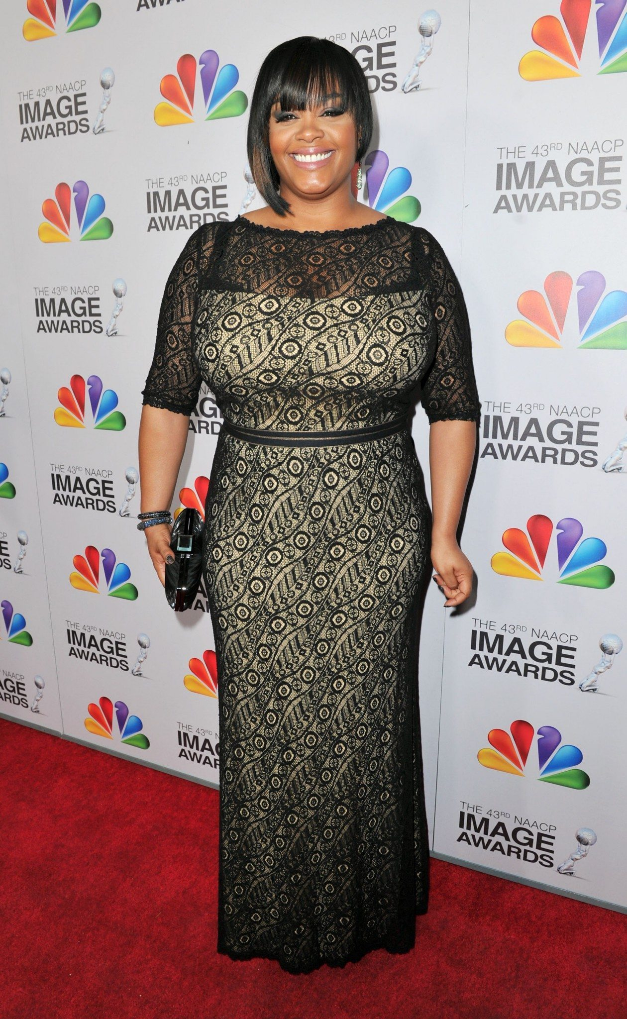 Plus Size Celebrities Plus-size Style Icons Jill